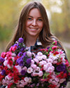 com-russian-dating-scams-chanceforlove