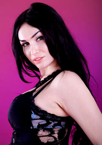 Russian Ladies Elena345