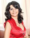 Olga1503