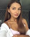 Anastasia375