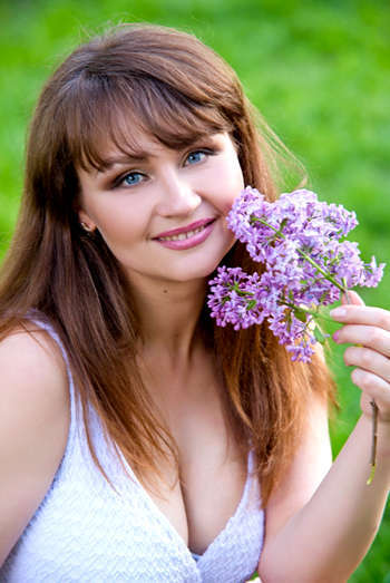 Russian Ladies Oksana701
