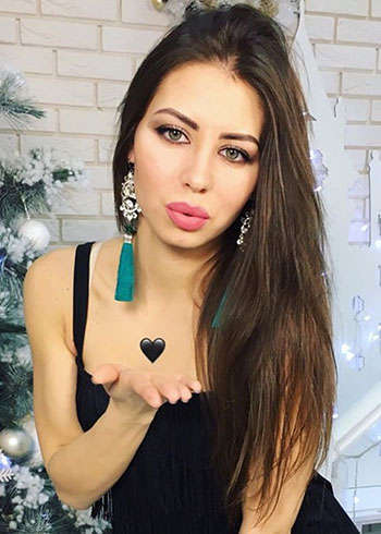 Russian Ladies Irina1747